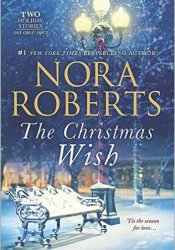 The Christmas Wish: All I Want for Christmas / First Impressions Pdf Book