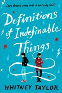 Image result for definitions of indefinable things
