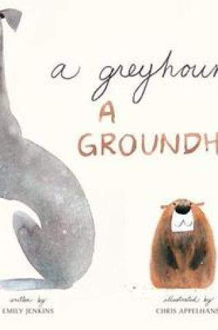 A Greyhound, a Groundhog Book Pdf ePub
