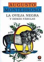 La oveja negra y demás fábulas Pdf Book