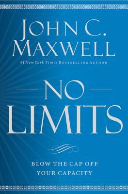 No Limits: Blow the CAP Off Your Capacity