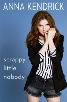 Image result for scrappy little nobody