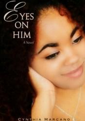 Eyes On Him (Spring Love Book 1) Pdf Book
