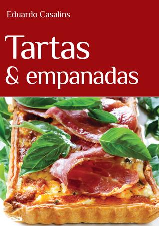 Tartas  empanadas