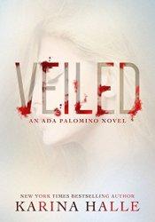 Veiled Pdf Book
