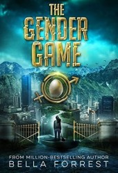 The Gender Game (The Gender Game, #1) Book