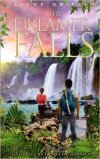 The Dreamer Falls by Steve   Griffin