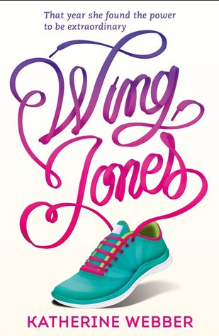 Image result for wing jones