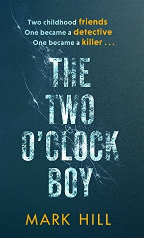 Image result for the two o clock boy