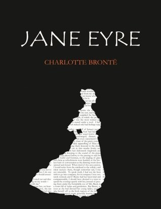 "Jane Eyre [8.5"" x 11"" Edition]"