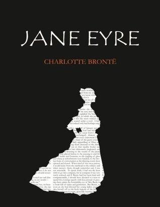 "Jane Eyre [8.5"" x 11"" Edition]"