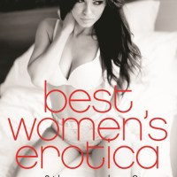 ARC Review: Best Women's Erotica of the Year, Volume 2