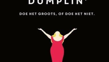 Dumplin' (Dumplin' #1) – Julie Murphy
