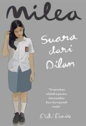 Milea: Suara Dari Dilan Book Pdf