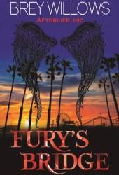 Fury's Bridge (Afterlife Inc., #1)