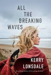 All the Breaking Waves Book