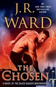 The Chosen (Black Dagger Brotherhood #15)