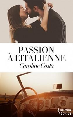 Passion à l'italienne