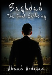Baghdad: The Final Gathering Pdf Book