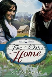 Two Ways Home (Love that Counts #2) Book Pdf