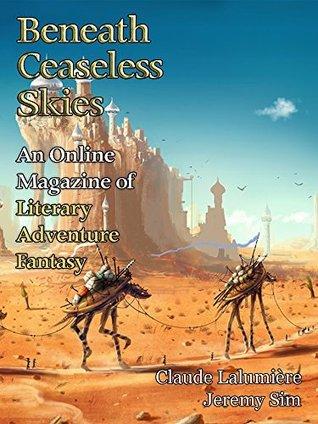 Beneath Ceaseless Skies #206