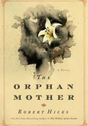 The Orphan Mother Pdf Book