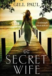 The Secret Wife Book Pdf