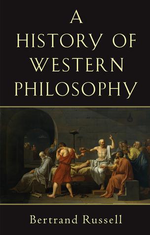 A History of Western Philosophy. Vol. V/VI (A History of Western Philosophy, #5)