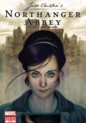 Northanger Abbey Pdf Book