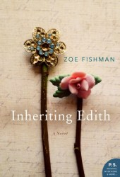 Inheriting Edith Book Pdf