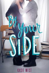 By Your Side Book Pdf
