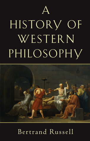 A History of Western Philosophy. Vol. VI/VI