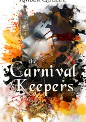 The Carnival Keepers Pdf Book