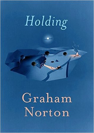 Image result for holding graham norton