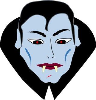 Dracula Lives! A Radio Script adaption of the Bram Stoker novel!