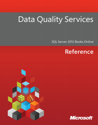 Data Quality Services