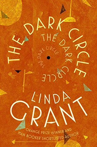 Image result for the dark circle linda grant