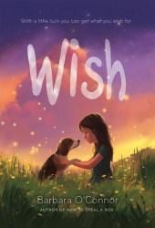 Wish Book Pdf