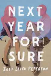 Next Year, for Sure Book