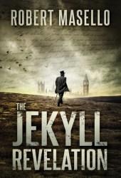 The Jekyll Revelation Book Pdf