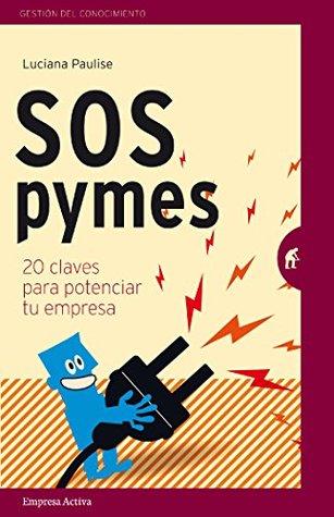SOS Pymes