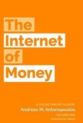 The Internet of Money Book Pdf