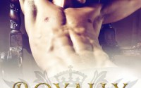 BLOG TOUR:  Royally Matched by Emma Chase