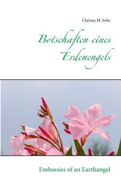 Botschaften eines Erdenengels: Embassies of Earthangel