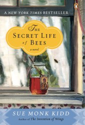 The Secret Life of Bees Pdf Book