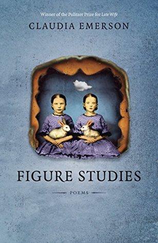 Figure Studies: Poems