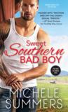 Sweet Southern Bad Boy