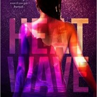 Book Review – Heat Wave by Karina Halle