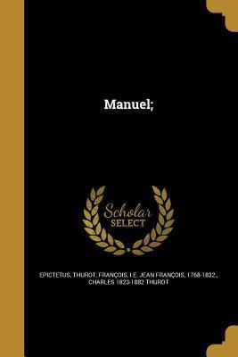 Manuel;