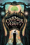 The Wingsnatchers (Carmer and Grit, #1)